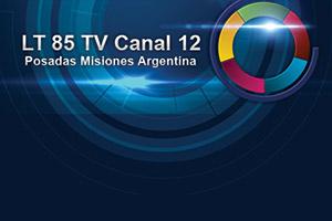 Canal-12-Misiones-(Argentina)