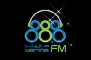 Marina-FM-Cam--(Kuwait)