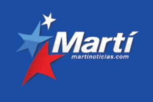 Marti-Noticias-(USA)