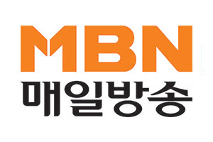 MBN-Dream-(South-Korea)