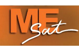 ME-Sat-(Egypt)