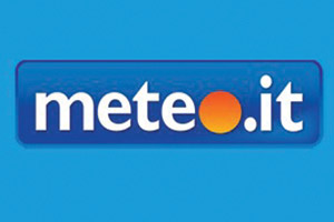 Meteo-Channel-(Italy)