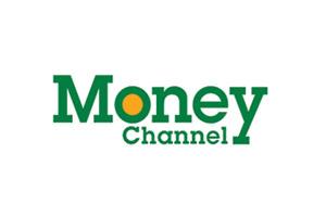 Money-Channel-(Thailand)
