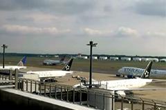 The-Asahi-Shimbun-Narita-Airport-(Japan)