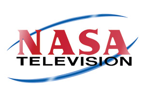 NASA-TV-HD-(USA)