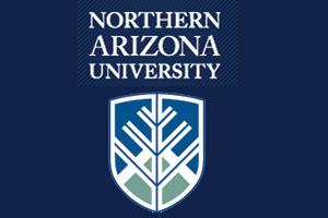Northern-Arizona-University-TV-|-NAU-TV-(USA)