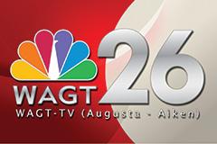 NBC-26---Augusta-Aiken-(USA)