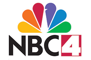 NBC4---WCMH-Colombus,-OH-(USA)