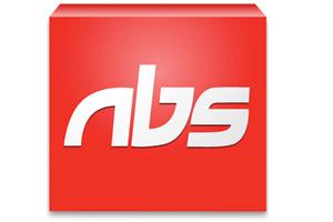 NBS-(Uganda)