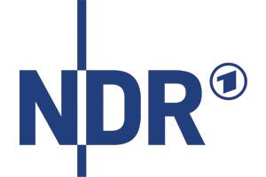 Norddeutscher-Rundfunk-|-NDR-(Germany)