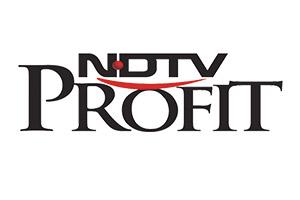 NDTV-Profit-(India)