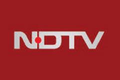 NDTV-24x7-(India)