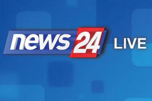 News-24-(Albania)