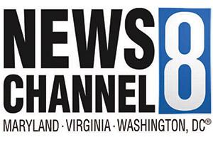 News-Channel-8,-Washington-DC-(USA)