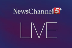 Newschannel5Plus,-Nashville,-TN-(USA)