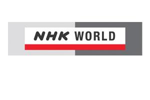 NHK-World-(Japan)