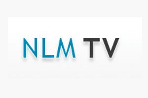 NLM-TV-(Sri-Lanka)