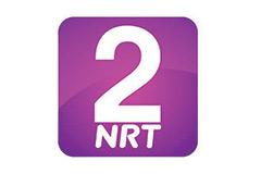 NRT-2-(Lebanon)