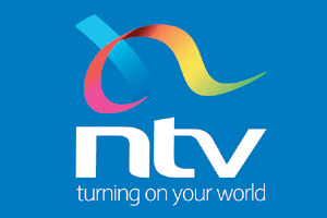 NTV-(Kenya)