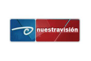 Nuestravisión-Noticias-24-Horas-(Mexico)