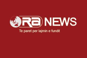 Ora-News-(Albania)