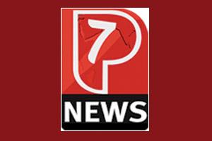 P7-News-(India)