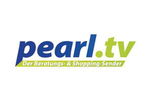 Pearl-TV-(Germany)