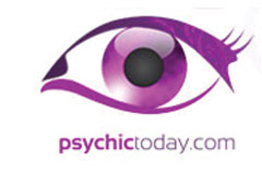 Psychic-TV-(United-Kingdom)