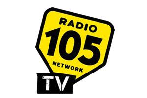 105-TV-(Italy)