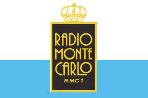 Radio-Montecarlo-TV-(Italy)