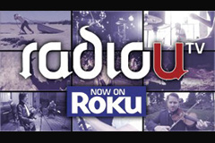 RadioU-TV-(USA)