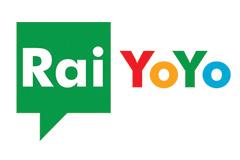 Rai-YoYo-(Italy)