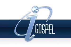 Rede-Gospel-(Brazil)