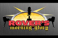 RMG-TV:-Rover's-Morning-Glory-(USA)
