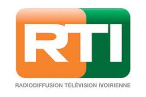 RTI-2-(Côte-D'ivoire)