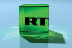 RT-Spanish-(Russian-Federation)