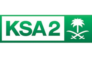 Saudi-2-[KSA2]-(Saudi-Arabia)