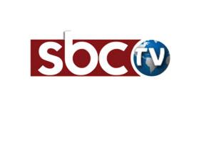 SBC-(Greece)