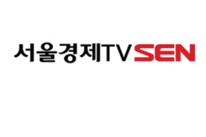 SEN-(South-Korea)