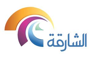 Sharjah-TV-(United-Arab-Emirates)