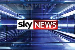 Sky-News--(UK)