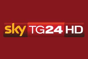 SKY-TG24-(Italy)
