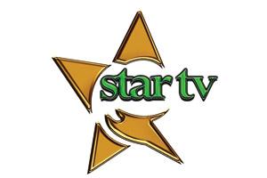 Star-TV-(Tanzania)