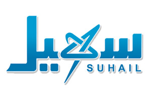 Suhail-TV-(Yemen)