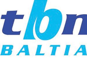 TBN-Baltia-(Russian-Federation)