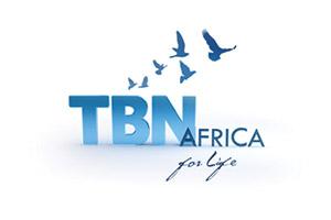 TBN-Africa-(Zambia)