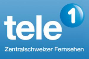 Tele-Eins-(Switzerland)