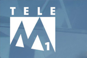 Tele-M1-(Switzerland)