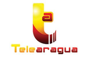Telearagua-(Venezuela)