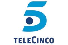 Telecinco-(Spain)